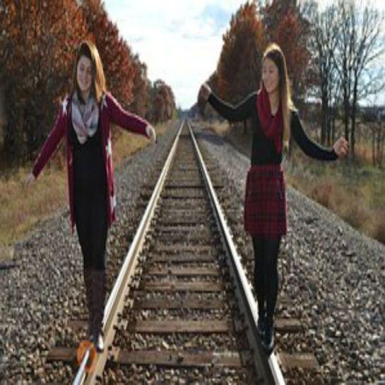 railfriends